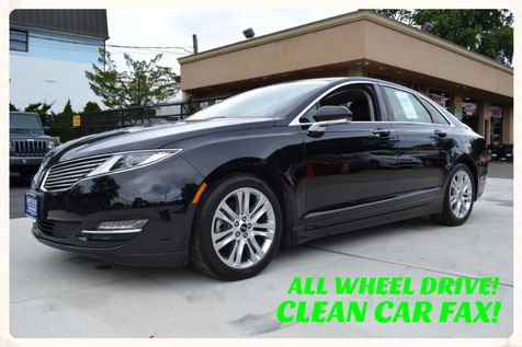 2016 Lincoln MKZ  in Lynbrook, New