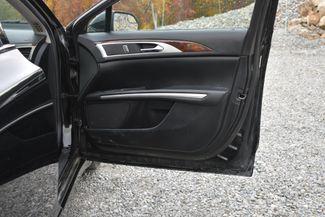 2016 Lincoln MKZ Naugatuck, Connecticut 10