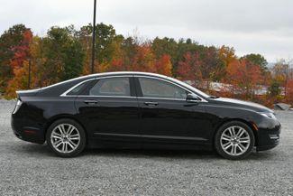 2016 Lincoln MKZ Naugatuck, Connecticut 5