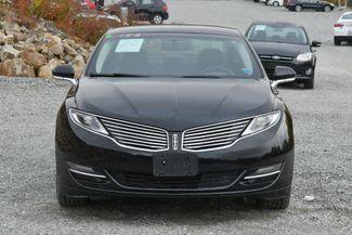 2016 Lincoln MKZ Naugatuck, Connecticut 7