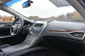 2016 Lincoln MKZ Naugatuck, Connecticut 8