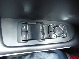 2016 Lincoln MKZ Hybrid SEFFNER, Florida 19