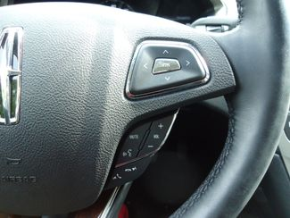 2016 Lincoln MKZ Hybrid SEFFNER, Florida 23
