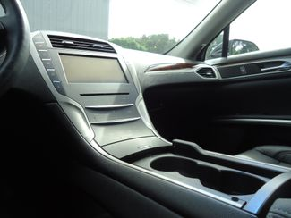 2016 Lincoln MKZ Hybrid SEFFNER, Florida 26