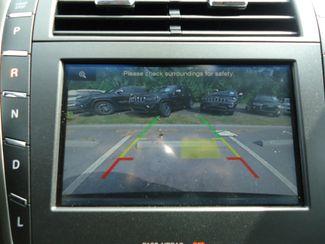 2016 Lincoln MKZ Hybrid SEFFNER, Florida 30