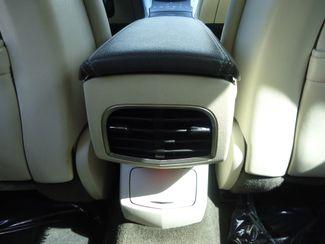 2016 Lincoln MKZ Hybrid SEFFNER, Florida 20