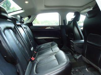 2016 Lincoln MKZ Hybrid. PANORAMIC. NAVIGATION SEFFNER, Florida 18