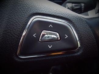 2016 Lincoln MKZ Hybrid. PANORAMIC. NAVIGATION SEFFNER, Florida 25