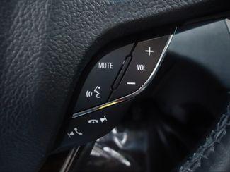2016 Lincoln MKZ Hybrid. PANORAMIC. NAVIGATION SEFFNER, Florida 26