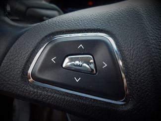 2016 Lincoln MKZ Hybrid. PANORAMIC. NAVIGATION SEFFNER, Florida 27
