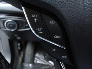 2016 Lincoln MKZ Hybrid. PANORAMIC. NAVIGATION SEFFNER, Florida 28