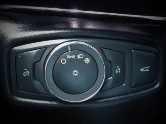2016 Lincoln MKZ Hybrid. PANORAMIC. NAVIGATION SEFFNER, Florida 30