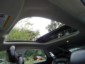 2016 Lincoln MKZ Hybrid. PANORAMIC. NAVIGATION SEFFNER, Florida 3