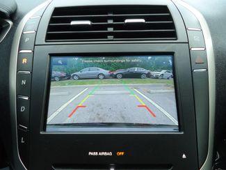2016 Lincoln MKZ Hybrid. PANORAMIC. NAVIGATION SEFFNER, Florida 44