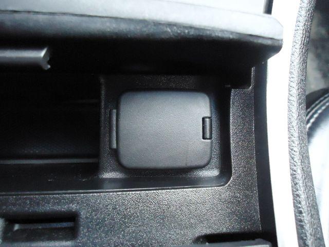 2016 Lincoln MKZ Hybrid. PANORAMIC. NAVIGATION SEFFNER, Florida 34