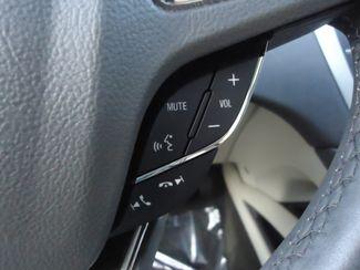 2016 Lincoln MKZ Hybrid TECH PKG PANORAMIC. NAVIGATION SEFFNER, Florida 26