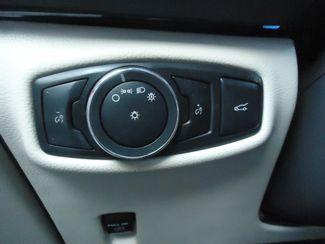 2016 Lincoln MKZ Hybrid TECH PKG PANORAMIC. NAVIGATION SEFFNER, Florida 30