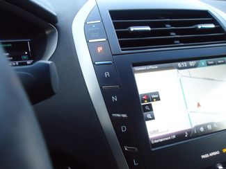 2016 Lincoln MKZ Hybrid TECH PKG PANORAMIC. NAVIGATION SEFFNER, Florida 32