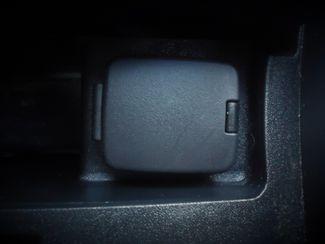 2016 Lincoln MKZ Hybrid TECH PKG PANORAMIC. NAVIGATION SEFFNER, Florida 33
