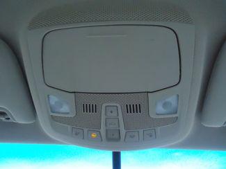 2016 Lincoln MKZ Hybrid TECH PKG PANORAMIC. NAVIGATION SEFFNER, Florida 35