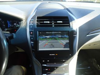 2016 Lincoln MKZ Hybrid SEFFNER, Florida 2