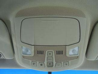 2016 Lincoln MKZ Hybrid SEFFNER, Florida 28