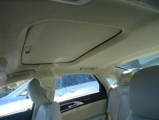2016 Lincoln MKZ Hybrid SEFFNER, Florida 29