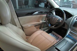 2016 Lincoln MKZ W/ BACK UP CAM Chicago, Illinois 15
