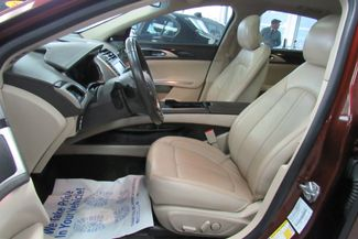 2016 Lincoln MKZ W/ BACK UP CAM Chicago, Illinois 23