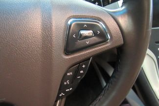 2016 Lincoln MKZ W/ BACK UP CAM Chicago, Illinois 29