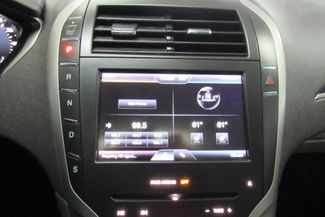 2016 Lincoln MKZ W/ BACK UP CAM Chicago, Illinois 31
