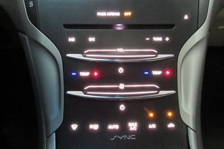 2016 Lincoln MKZ W/ BACK UP CAM Chicago, Illinois 32