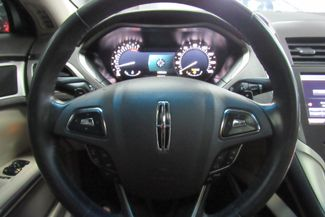 2016 Lincoln MKZ W/ BACK UP CAM Chicago, Illinois 35
