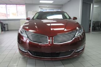 2016 Lincoln MKZ W/ BACK UP CAM Chicago, Illinois 2