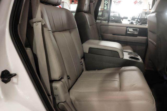 2016 Lincoln Navigator Select 4x4 in Addison, Texas 75001