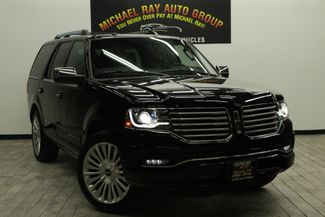 2016 Lincoln Navigator Reserve in Cleveland , OH 44111