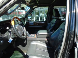 2016 Lincoln Navigator L Select  Abilene TX  Abilene Used Car Sales  in Abilene, TX