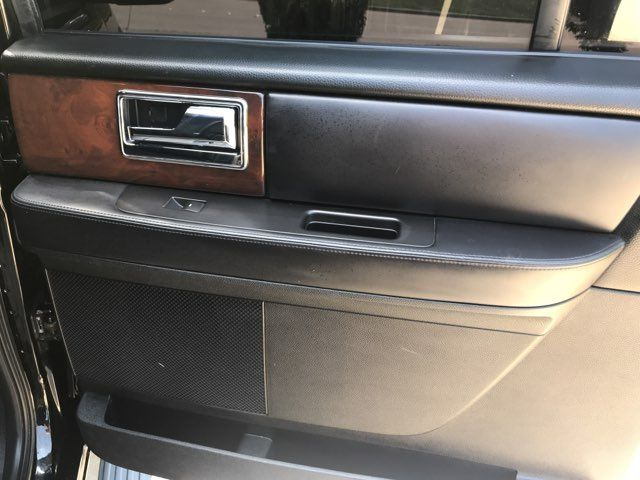 2016 Lincoln Navigator L Select in Carrollton, TX 75006