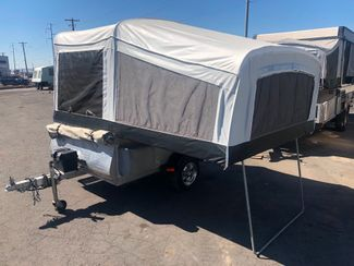 2016 Livinlite Quicksilver 6.0   in Surprise-Mesa-Phoenix AZ