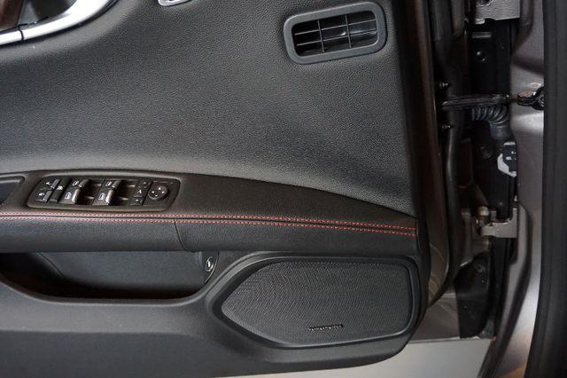 2016 Maserati Ghibli S Q4 Bridgeville, Pennsylvania 33