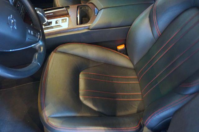 2016 Maserati Ghibli S Q4 Bridgeville, Pennsylvania 24