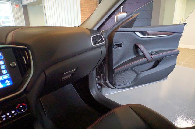 2016 Maserati Ghibli S Q4 Bridgeville, Pennsylvania 30
