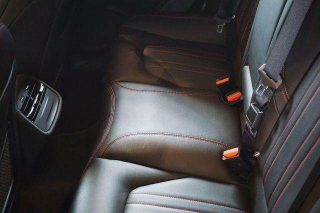 2016 Maserati Ghibli S Q4 Bridgeville, Pennsylvania 27