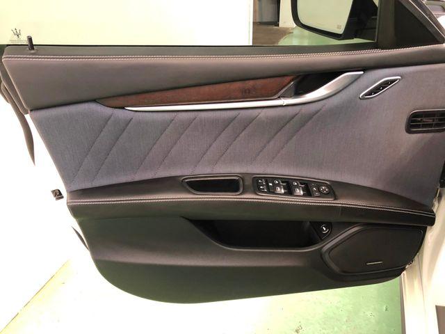 2016 Maserati Ghibli S Longwood, FL 12