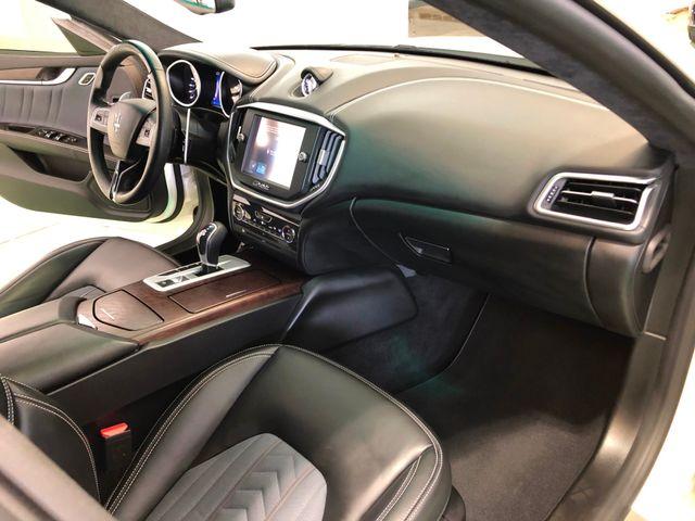 2016 Maserati Ghibli S Longwood, FL 17