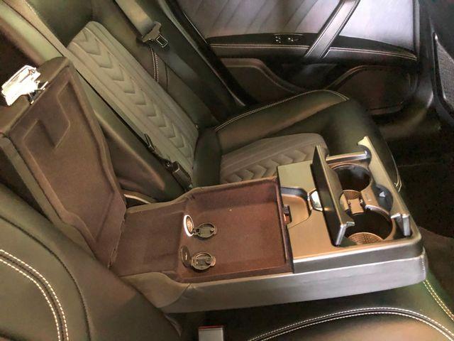 2016 Maserati Ghibli S Longwood, FL 31