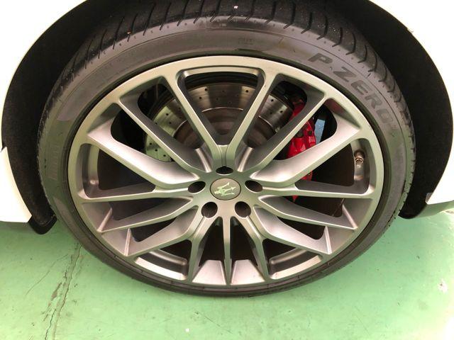2016 Maserati Ghibli S Longwood, FL 34