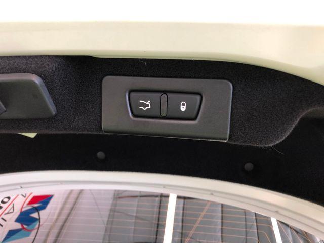 2016 Maserati Ghibli S Longwood, FL 42