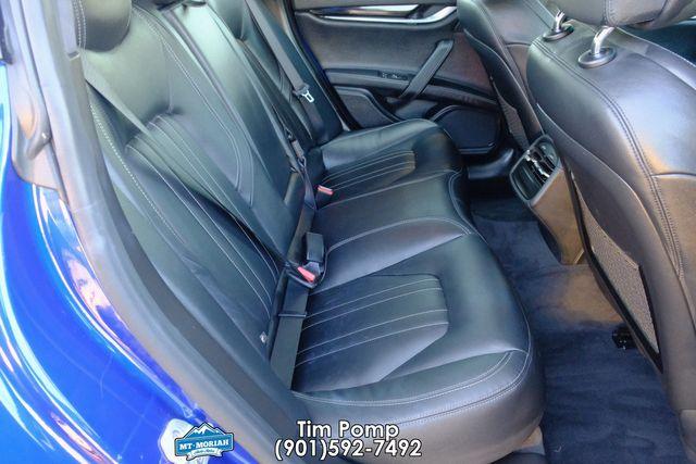 2016 Maserati Ghibli S Q4 in Memphis, Tennessee 38115