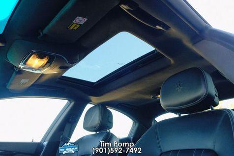2016 Maserati Ghibli S Q4 | Memphis, Tennessee | Tim Pomp - The Auto Broker in Memphis, Tennessee